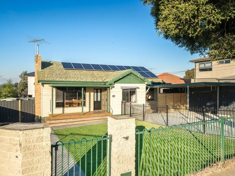 118 Anakie Road, Bell Park, Vic 3215