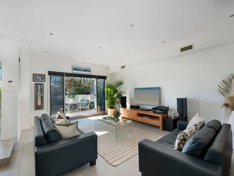 25/1811 Pittwater Road, Mona Vale, NSW 2103