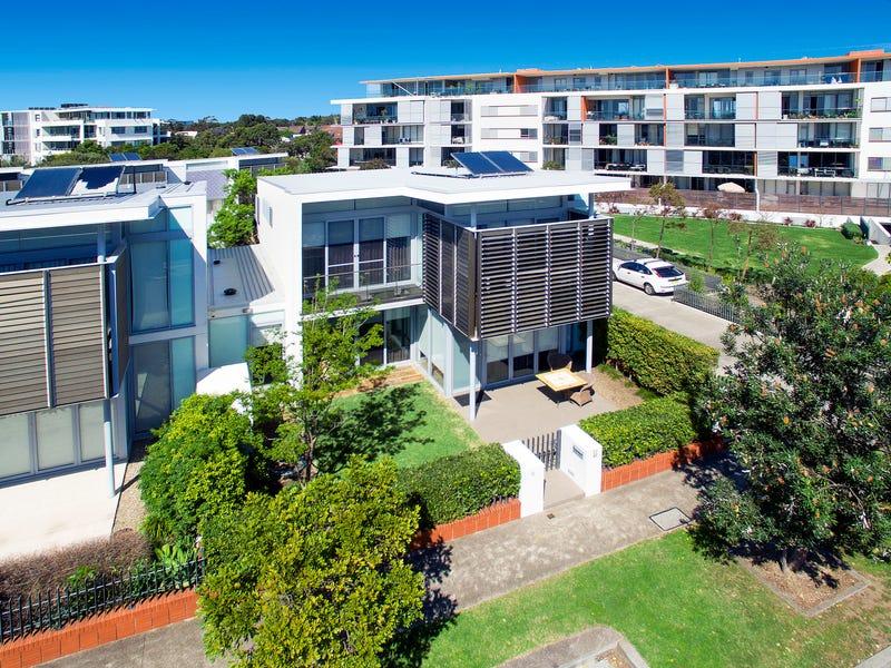 5 Gubbuteh Road, Little Bay, NSW 2036