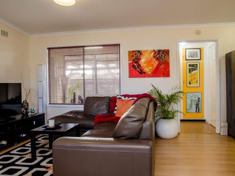9 East Terrace, Streaky Bay, SA 5680