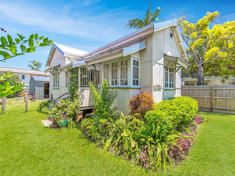 211 Oxley Avenue, Margate, Qld 4019
