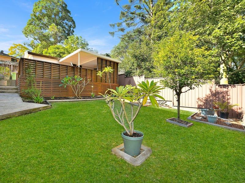 21 Bennetts Road West, Dundas, NSW 2117