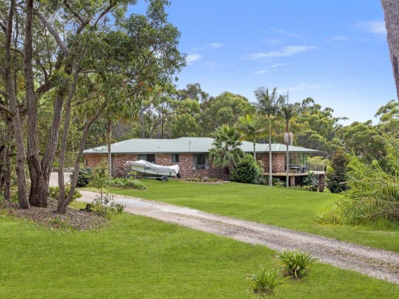 2 Dawson Street, Somersby, NSW 2250
