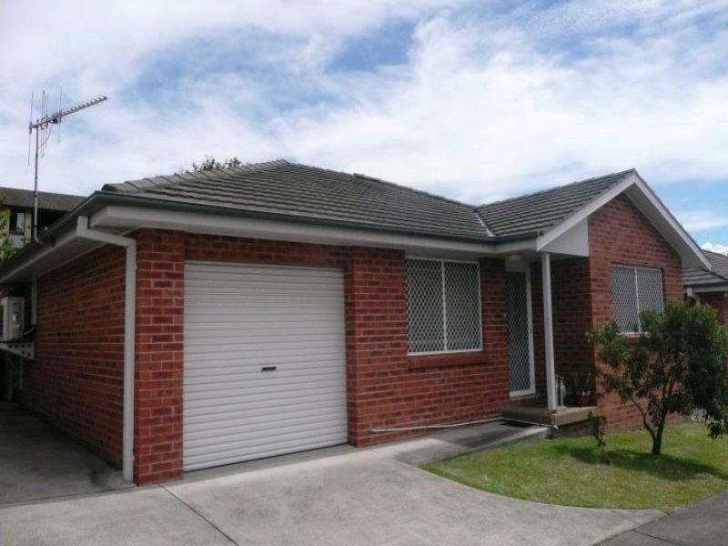 4/259 Victoria Street, Taree, NSW 2430