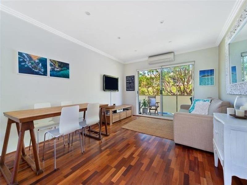 3/70 Oaks Avenue, Dee Why, NSW 2099
