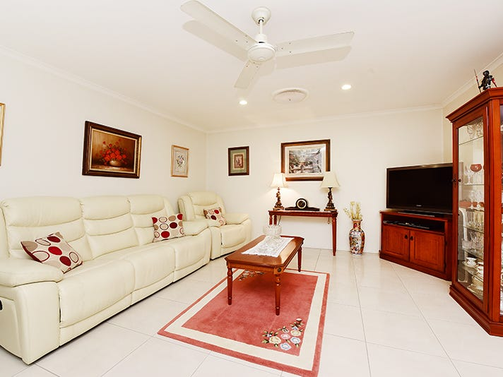 "62/4 ""Village Green""Caloundra Road, Caloundra, Qld 4551"