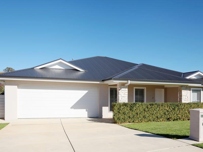 38 Bradman Drive, Boorooma, NSW 2650