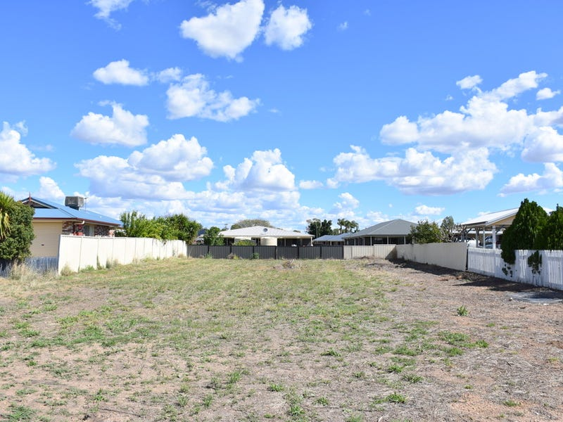 5 Seery Close, Moree, NSW 2400