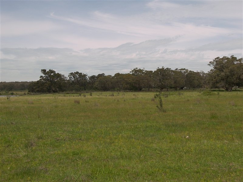 Lot 3 Ca 9 Nashs Road, Scotsburn, Vic 3352