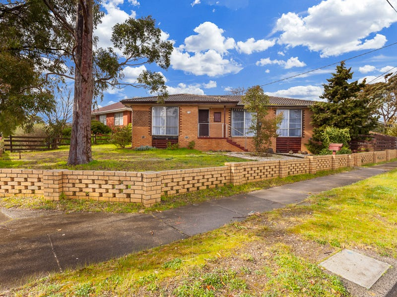 2 Alba Street, Frankston North, Vic 3200