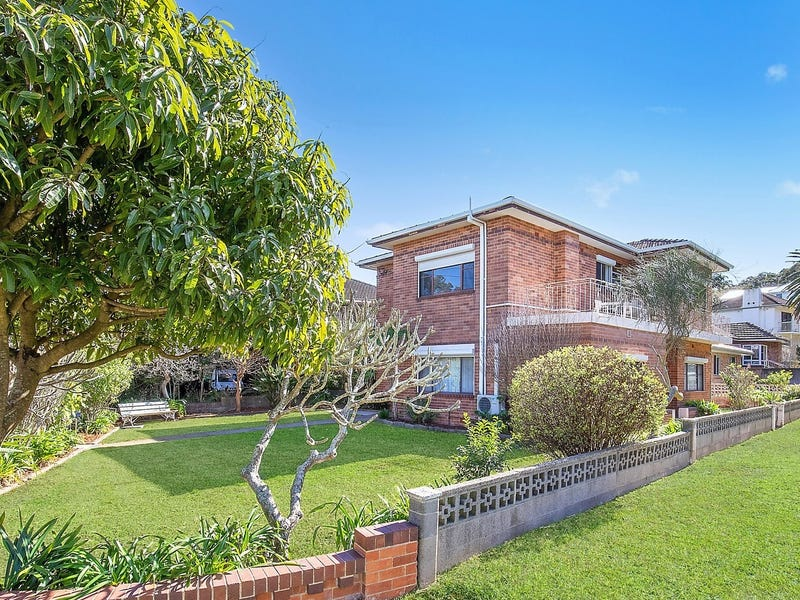 466  Pittwater Road, North Manly, NSW 2100