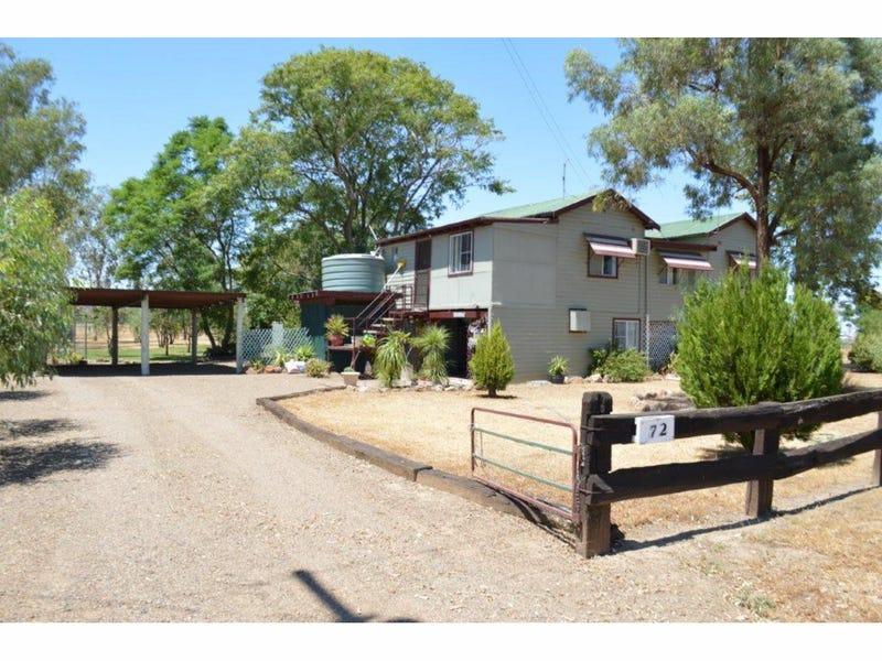 72-74 Phillip Street, Carroll, NSW 2340