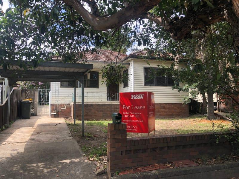 346 Park Road, Regents Park, NSW 2143