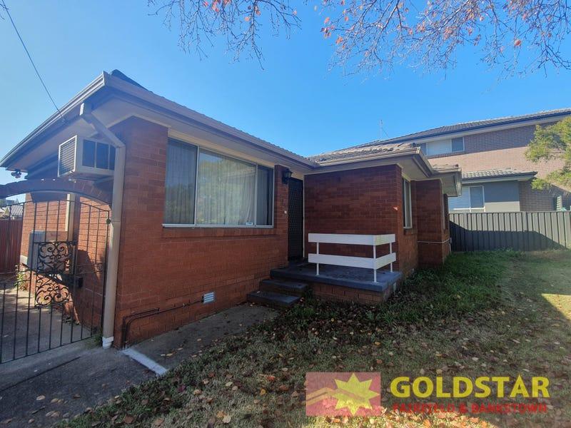 110  Norman Street, Prospect, NSW 2148
