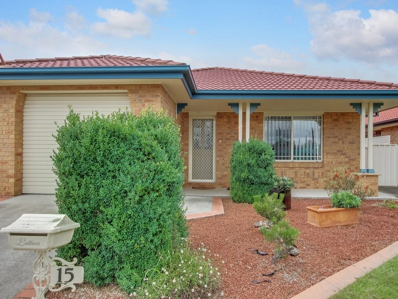 15 Bruce Street, Goulburn, NSW 2580