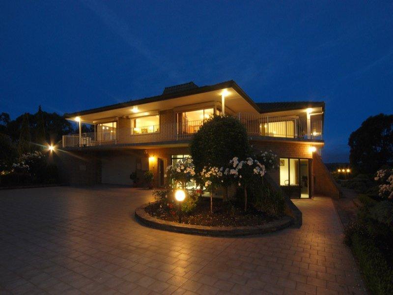 Lot 2 Lobethal Road, Ashton, SA 5137