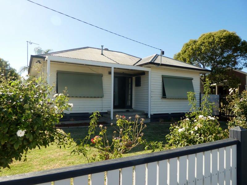 22 Oak Street, Seymour, Vic 3660