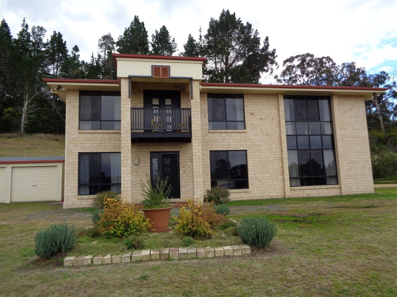 103 Leechs Gully Rd, Tenterfield, NSW 2372