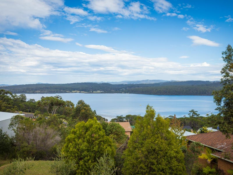 5 & 7 Snapper  Court, Merimbula, NSW 2548