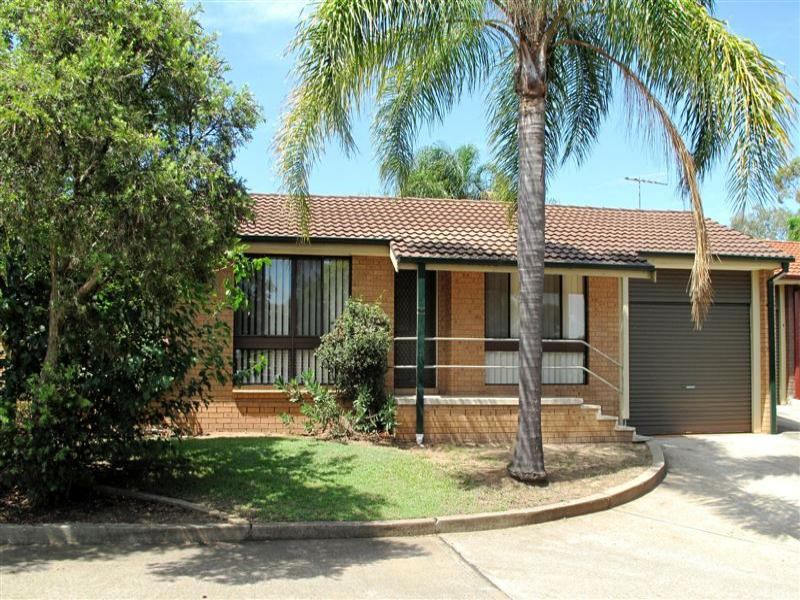6/19-21 Bogalara Road, Old Toongabbie, NSW 2146