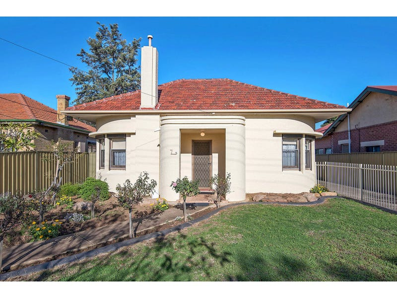 1/7 Alice Street, Findon, SA 5023