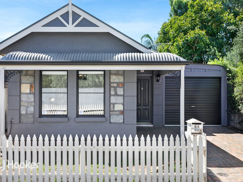 64 Fisher Place, Mile End, SA 5031