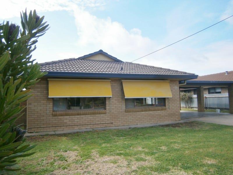 39 Mellor Grove, Swan Hill, Vic 3585