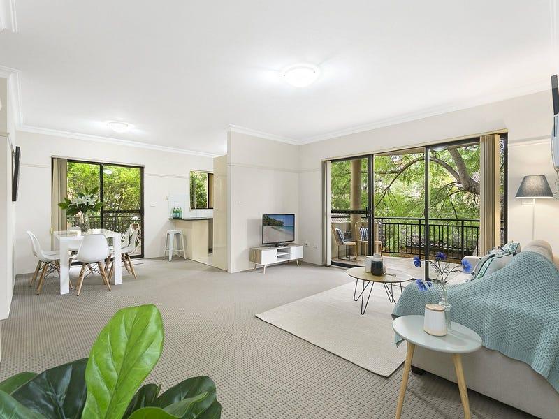 4/10-14 Gladstone Street, North Parramatta, NSW 2151