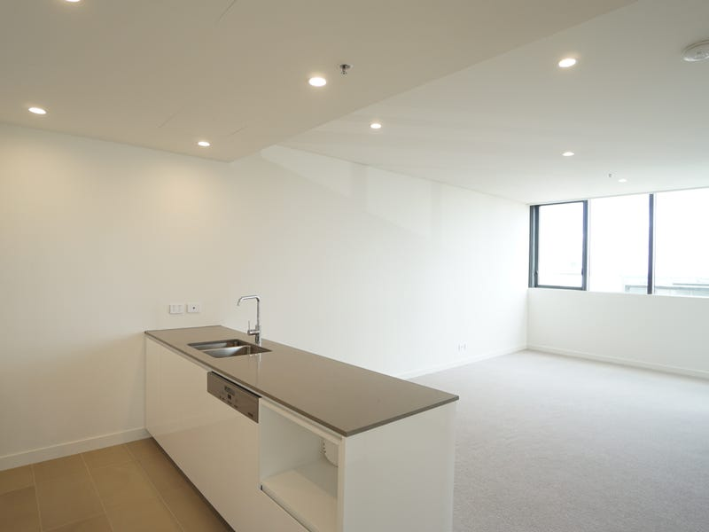 XX/150 Pacific Highway, North Sydney, NSW 2060