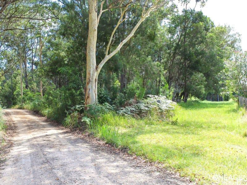 54 Winstead Road, Kundabung, NSW 2441