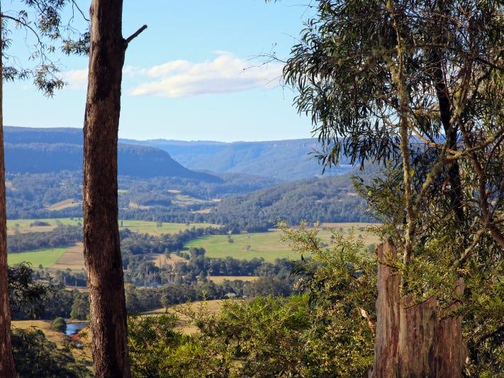 1045C Moss Vale Road, Kangaroo Valley, NSW 2577