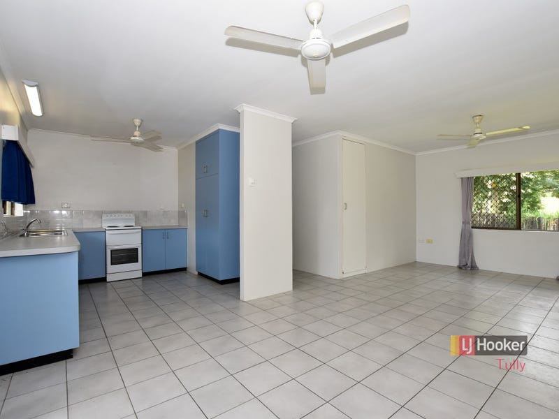 Unit 2/145 Bryant Street, Tully, Qld 4854