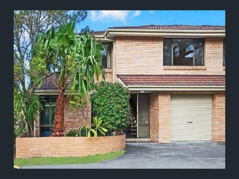 4/11 Cochrane Road, Thirroul, NSW 2515