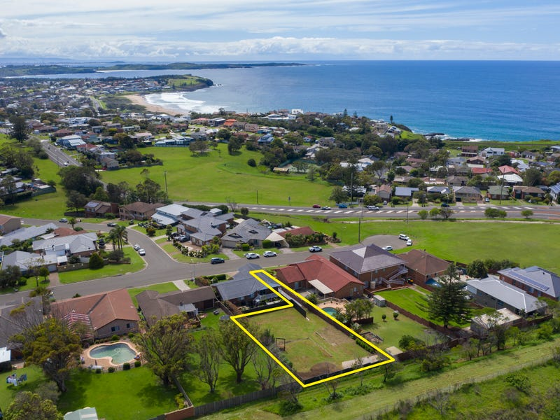 82a Barton Drive, Kiama Downs, NSW 2533