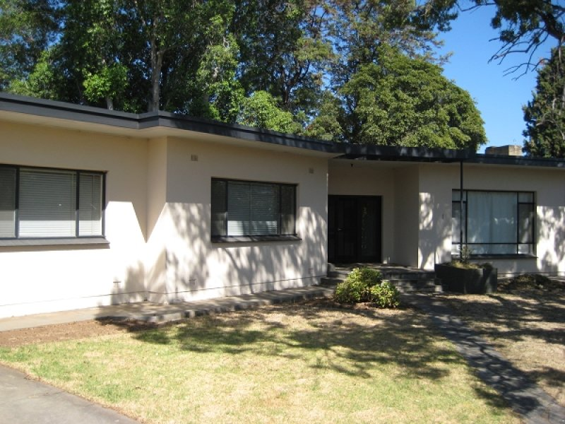 7 Abercrombie Court, Clarence Gardens, SA 5039