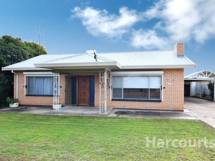14 Esmond Street, Wangaratta, Vic 3677