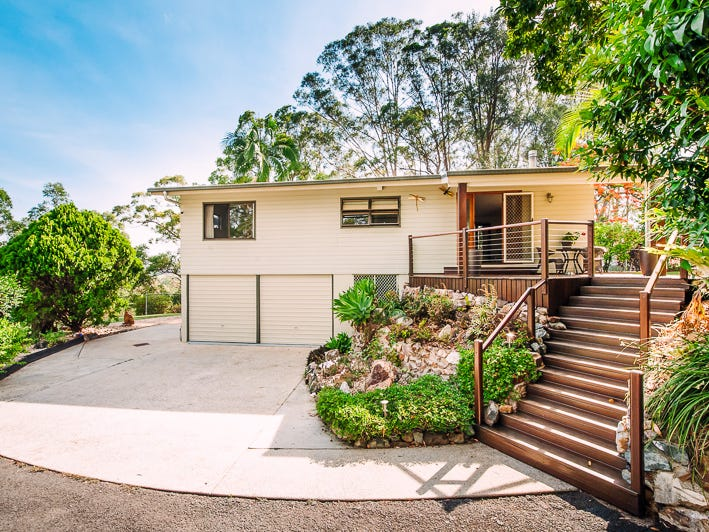 98 Menary Road, West Woombye, Qld 4559