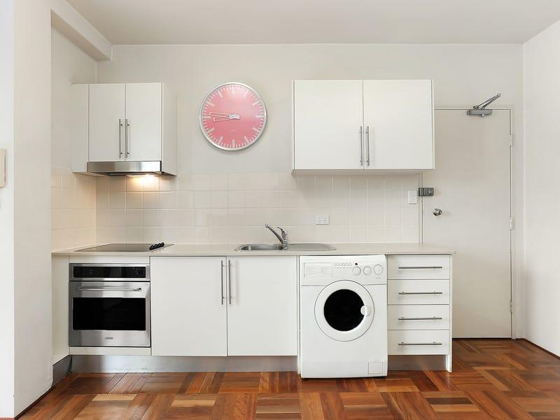 4/65-67 Carlisle Street, Leichhardt, NSW 2040