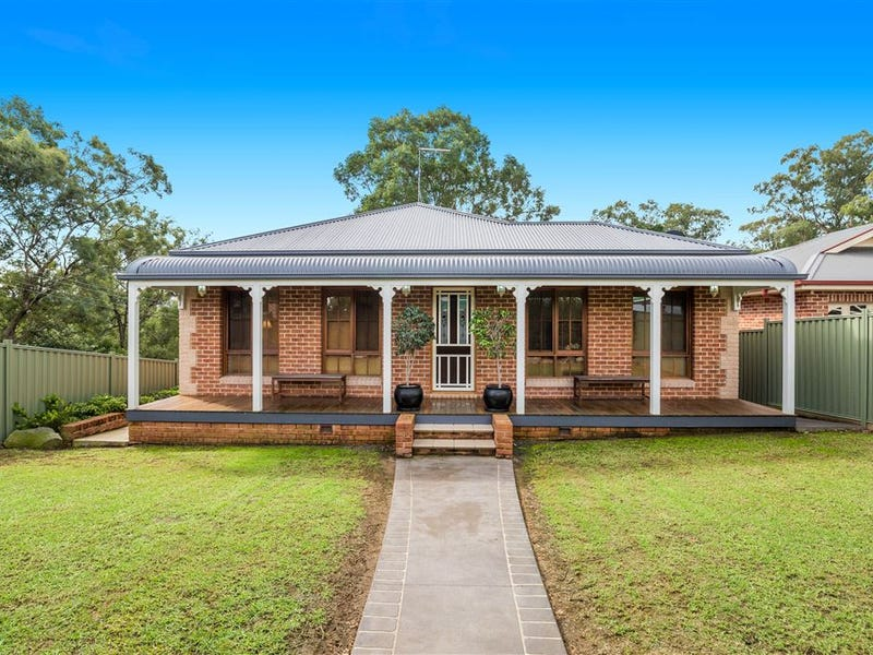 510 Bells Line of Road, Kurmond, NSW 2757