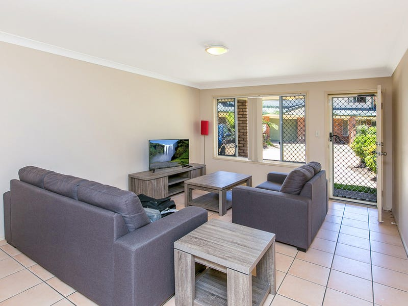 5/50 Endeavour Street, Mount Ommaney