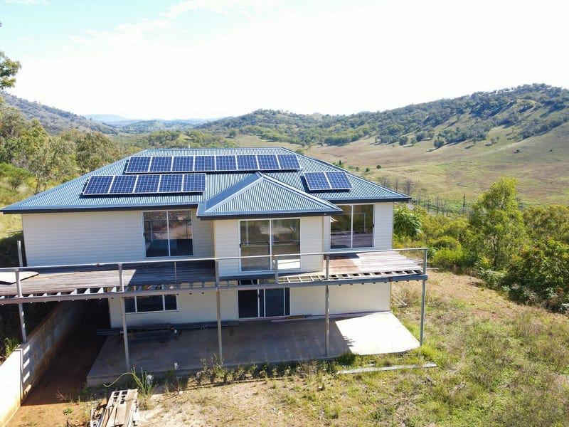 1138 River Road, Tamworth, NSW 2340