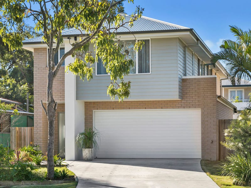151 Blackwood Rd, Manly West, Qld 4179