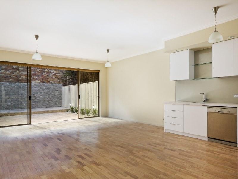 4 Marsden Street, Camperdown, NSW 2050