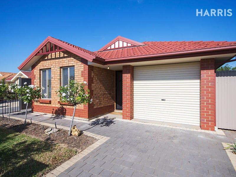 8 Hallett Court, Ferryden Park, SA 5010
