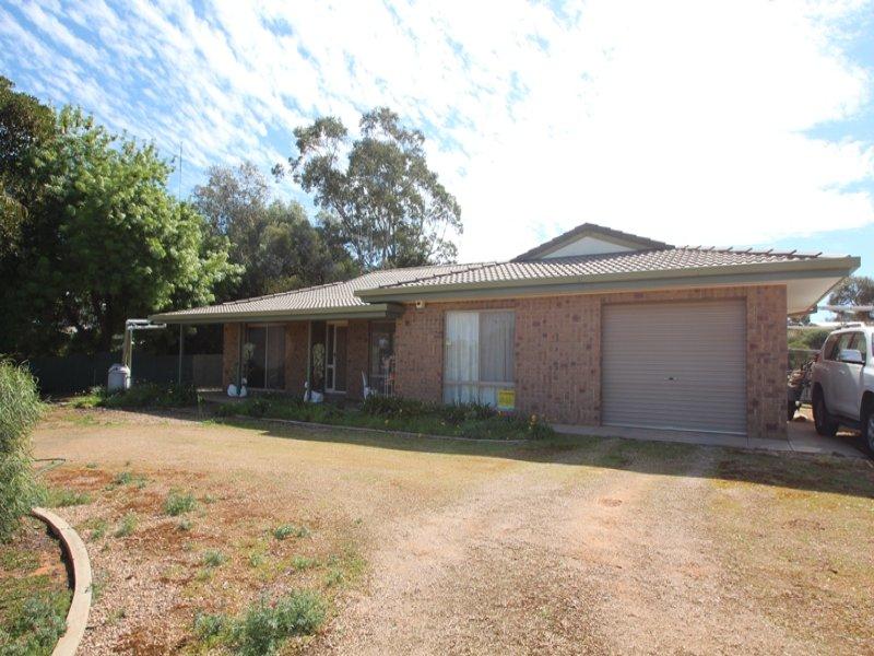 36 Woolston Road, Monash, SA 5342