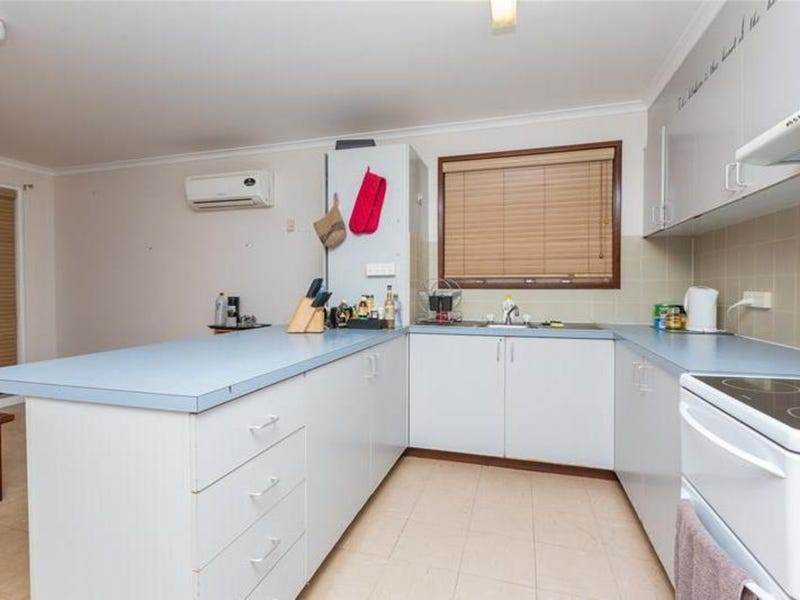 99A Paton Road, South Hedland, WA 6722