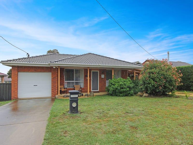 74 Gibson Street, Goulburn, NSW 2580