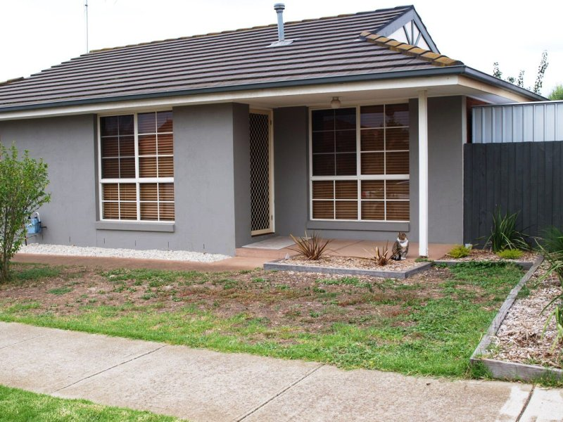 Address available on request, Lovely Banks, Vic 3213
