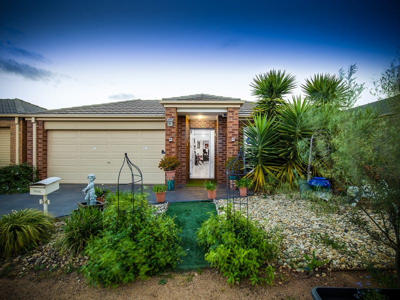 34 Cepora Road, Tarneit, Vic 3029