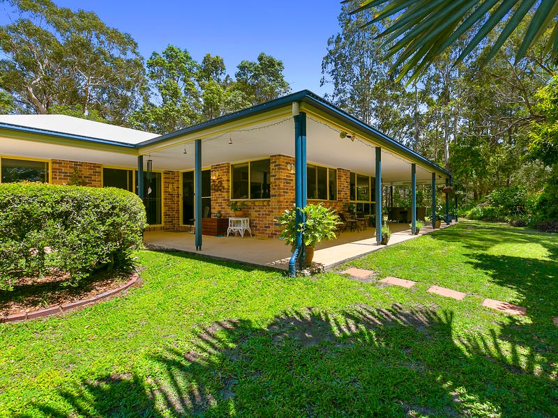 255 Lake Cooroibah Road, Cooroibah